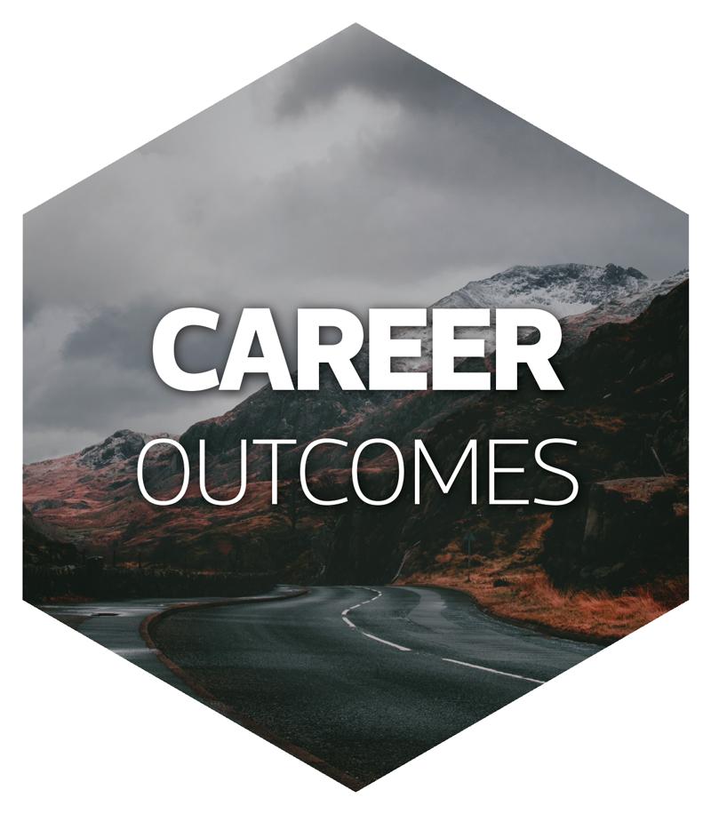Career & Professional Development Center