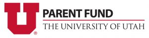 University of Utah Parent Fund