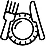 Meet & Eat Image