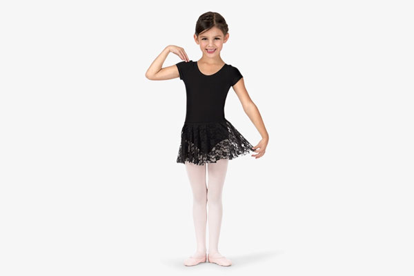 5255916d3 Studio Dance Attire